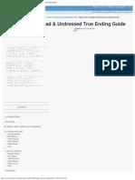 Akibas Trip Undead  Undressed True Ending Guide v20 - Neoseeker Walkthroughs.pdf
