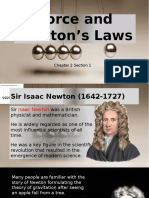 4  force and newtons laws update - upload