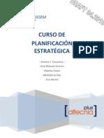 Curso Planificación Estratégica (draft)