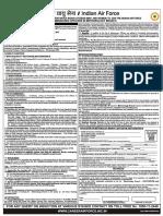 Employment News Met Advt Jan 16