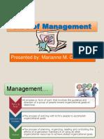 98166453-9-M-s-of-Management.pdf