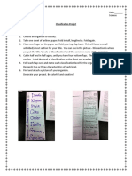 classificationproject