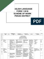 2016 RPT form1