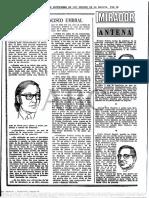 ABC-14.09.1972-pagina 048 (1)