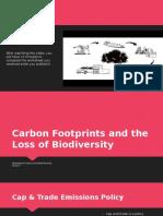 biodiversity