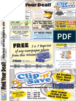 February 2016 Coupon Page