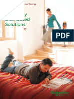 EnergyEfficiency_distributedsolution_EEFED108010EN.pdf