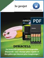 2015-03-24-trnd-ghh-fr-duracell-guide-de-projet-vdef.pdf