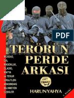 8166841-TerorunPerdeArkasi3b