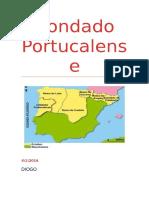 Condado Portucalense
