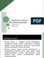 terapi-cairan-perioperatif