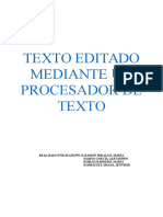 Recursos Tecnologicos Texto Editado