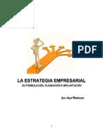 como-formular-planear-e-implementar-la-estrategia-empresarial.pdf