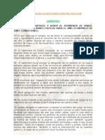 ARRIENDO DE ARBITRIOS Y VENTA AL PORMENOR DE VINOS(bis)