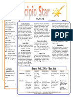 Scipio Star 02262016