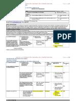PF-SIS-701 Metodología de La Investigacionpor Ver5-2016