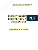 Energy Systems and Electricity .pdf