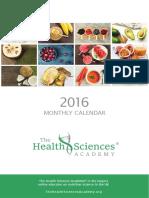 Calendar-2016-lunar.pdf