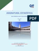 Guia Didactica para maestrías