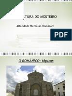 3a Cultura Do Mosteiro(3)A