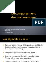 Comportement du consommateur complet.pdf