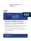 ABMS Data Sharing With FSMB