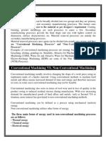 conventionalmachiningvs-nonconventionalmachining-130121012315-phpapp01.pdf