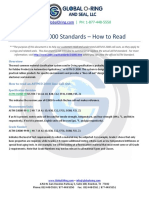 Astm-d2000 How to Read