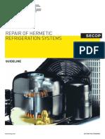 repair_of_hermetic_refrigeration_systems_08-2012_desg620a102.pdf