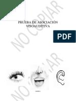 PRUEBA_DE_ASOCIACIÓN_VISOAUDITIVAcursoonline.pdf