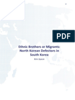 ethnic_brothers_or_migrants_north_korean_defectors_in_south_korea.pdf