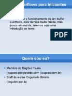 01-buffer_overflows_para_iniciantes_por_victor.pdf