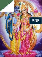 Lakshmi Narayana Vivaha
