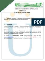 Guia_Uso_de_base_de_dato_2016-I.pdf