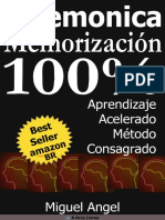 Memorizacion y aprendizaje acel - Miguel Angel Perez Correa.pdf