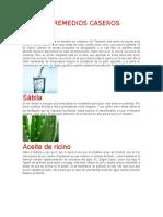 10 REMEDIOS CASEROS.docx