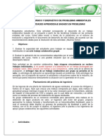 Guia_Fase_1-2_2016-I.pdf