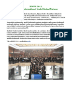 bimun2011.pdf