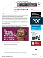 Wisdom of Jack Ma condensed into 33 quotes.pdf