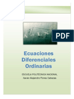 Aplic.ec Linales de Orden Sup(D6F)