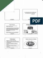 Personas,Procesos y Problemas.pd
