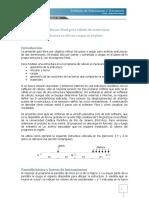 Guía Ftool_v3