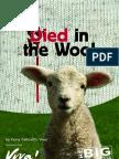 Don't Wear Wool