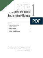 BARLOW_-_Extr_ch1.pdf