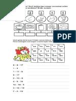 2 Alfabetização Atividades-1