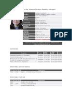 Perfil de La Dip_Martha Cristina Jimenez Marquez