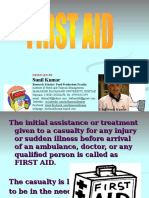 firstaid-140412025920-phpapp02