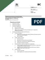 UNEP-CHW.11-1.Spanish