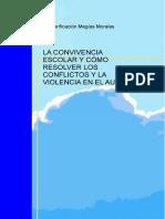 la-convivencia-escolar-y-como-resolver-los-conflictos-y-la-violencia-en-el-aula-131231145448-phpapp01.pdf