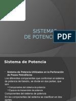 PDF Sistemas de Potencia